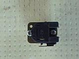 Патрон для лампы задних фонарей Москвич 2141, фото 2
