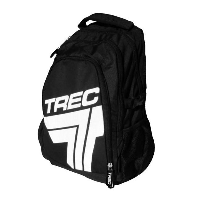 Рюкзак TREC nutrition Sport Backpack 001 Black