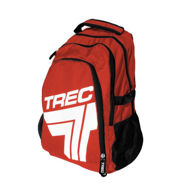 Рюкзак TREC nutrition Sport Backpack 003 Red