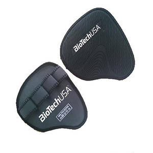 BioTech Grip Pad (Grey)