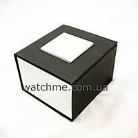 Коробка для часов, фото 1