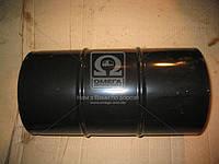 Баллон усилителя тормозного вакуумного ГАЗ 3307, 3308, 3309 (ГАЗ). 3307-3513015