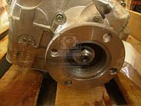 КПП ГАЗ 3309 (ГАЗ). 3309-1700010-20
