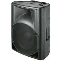 Пассивная акустическая система PP 0112