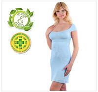 Ночные рубашки для кормящих мам в категории одежда для сна и дома ... 7552971572976