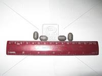 Плунжер штоков ГАЗ 31029 стопорный (ГАЗ). 31029-1702080