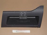 Ящик вещевой верхний без крышки гол. (панель приборов) ГАЗель Next ГАЗ (А21R23-5303202) (ГАЗ). А21R23-5303202