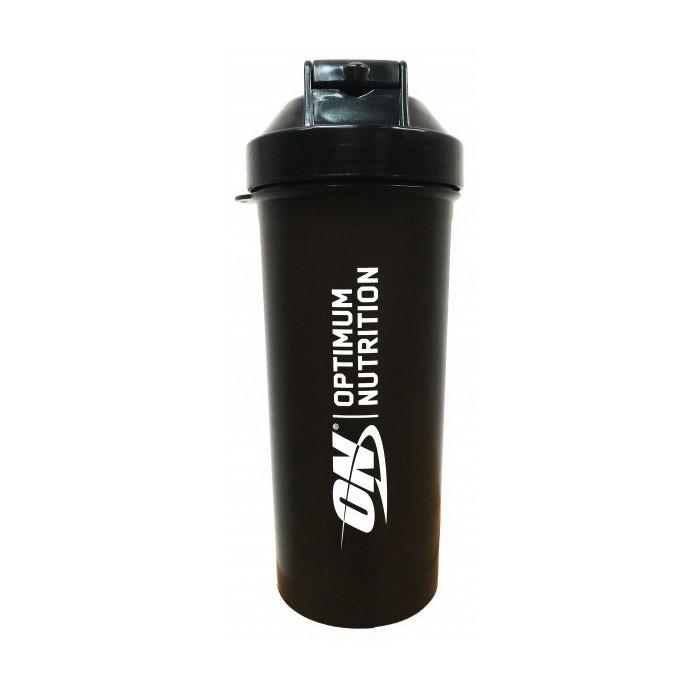 Шейкер Optimum Nutrition Shaker ON 700 ml
