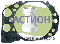 Прокладка Головки ЯМЗ-240 (240-1003261-Б) (раздельная головка)