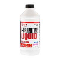 SAN L-Carnitine Liquid (473 ml)