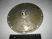 Крышка диафрагмы (МТЗ). 70-2409030-Б
