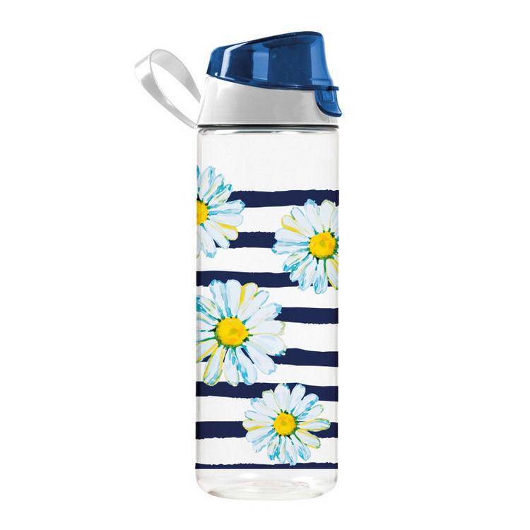 Бутылка для воды HEREVIN Waterbottle Daizy 750 ml