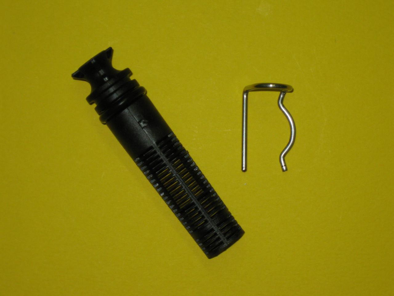 Фильтр отопления S10054 Saunier Duval Themaclassic, Combitek