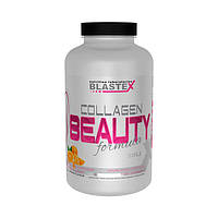 Blastex Collagen Beauty Formula Xline (200 g)