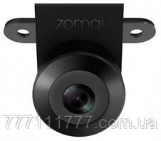 Камера заднего вида Xiaomi 70Mai HD Reversing Video Camera + провод 6 метров в комплекте