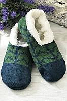 Тапок-носок  детские мальчик размер 33-34