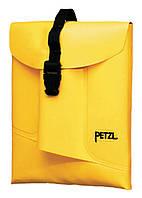 Мешок для шлямбурного оборудования Petzl Boltbag