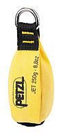 Мешок для проброски веревки Petzl Jet 250 g