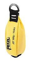 Мешок для проброски веревки Petzl Jet 300 g