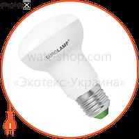 "Eurolamp EUROLAMP LED Лампа ЭКО серия ""P"" R63 9W E27 3000K"