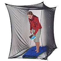 Сетка для защиты от насекомых Sea to Summit Mosquito Box Net Single (110х220х180см)