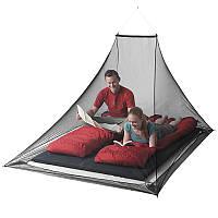 Сетка для защиты от насекомых Sea to Summit Mosquito Net Double (130х240х170см)