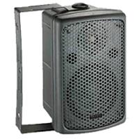 Пассивная акустическая система SPK8