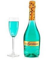 Шампанське Don Luciano Blue Moscato