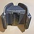 "Опора рессоры МАЗ (кронштейн задней рессоры ""крюк"") 6303-2912038, фото 4"