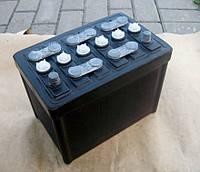 Аккумуляторы (АКБ) в эбонитовом или карболитовом корпусе  (063)247-90-39  ул.Коллекторная 40А