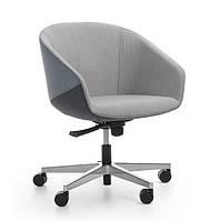Кресло офисное на колесиках OXXO OX 102 (Польша, Bejot)