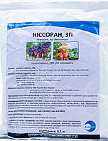 Ніссоран 500 г інсектоакарицид контактно-кишковий дії, Sumiagro