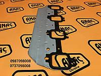 Прокладка выпускного коллектора для двигателя Diesel max  на JCB 3CX, 4CX номер : 320/06080, 320/06035