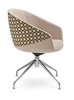 Кресло офисное для конференций OXXO OX 4R (Польша, Bejot)