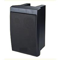 Пассивная акустическая система  MSB801 BLACK