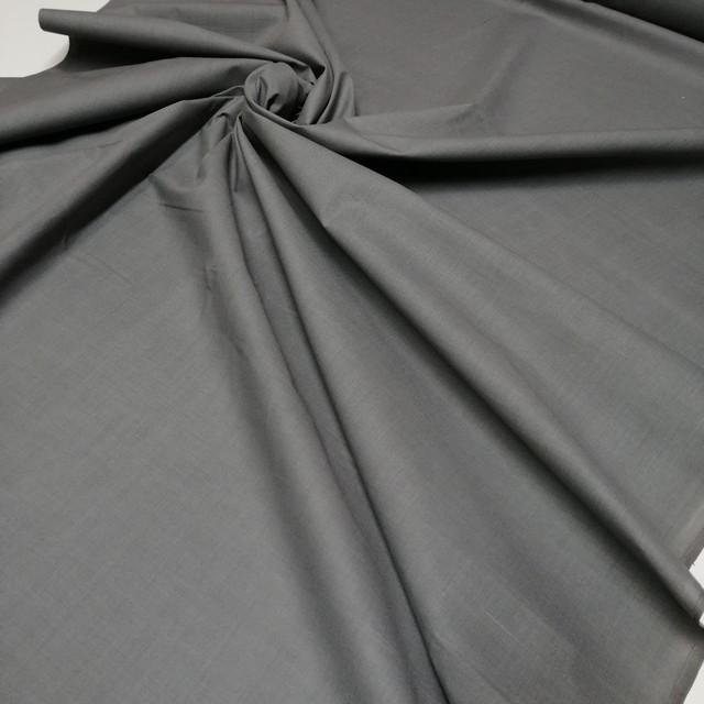 ткань бязь голд премиум серый для постельного белья и домашнего текстиля