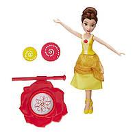 Лялька Hasbro Disney Princess Танцююча Принцеса Белль (B9151)