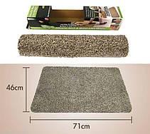 SALE! Супер-впитывающий при дверной коврик Super Clean mat!Розница и Опт, фото 2