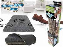 SALE! Супер-впитывающий при дверной коврик Super Clean mat!Розница и Опт, фото 3