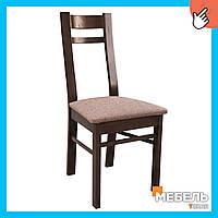Деревянный  стул «Нео»  TokarMebel