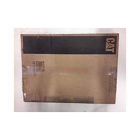 Набор прокладок 3925441 Сaterpillar (CAT)