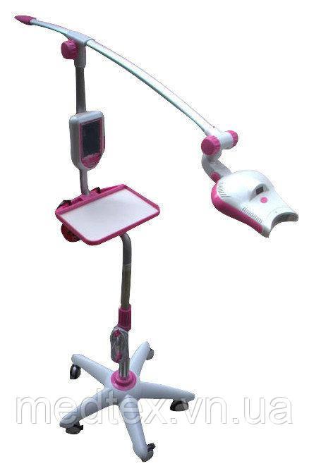Magenta MD-885L white лампа для відбілювання зубів