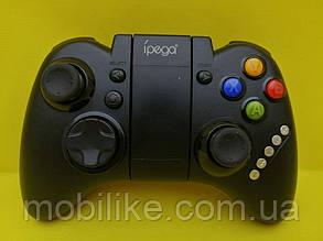 Геймпад бездротовий iPega PG-9021 Bluetooth
