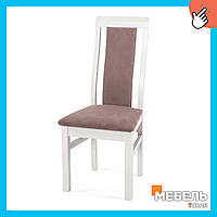 Деревянный стул «Вест» TokarMebel