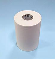 Лента обмоточная PVC 100мм х 25м K-Flex для монтажа кондиционеров.