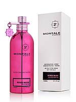 Montale Roses Musk TESTER женский, 100 мл