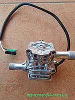 Универсальный алюминиевый насос для мойки высокого давления Lavor