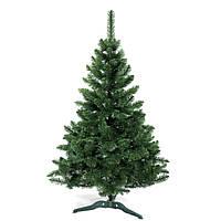 Елка Magictrees Европейская Зеленая 1,5м