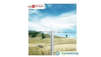 Замок - натяжитель для шпалеры MAXtenser (Испания) 1,8-3.2 мм, фото 3