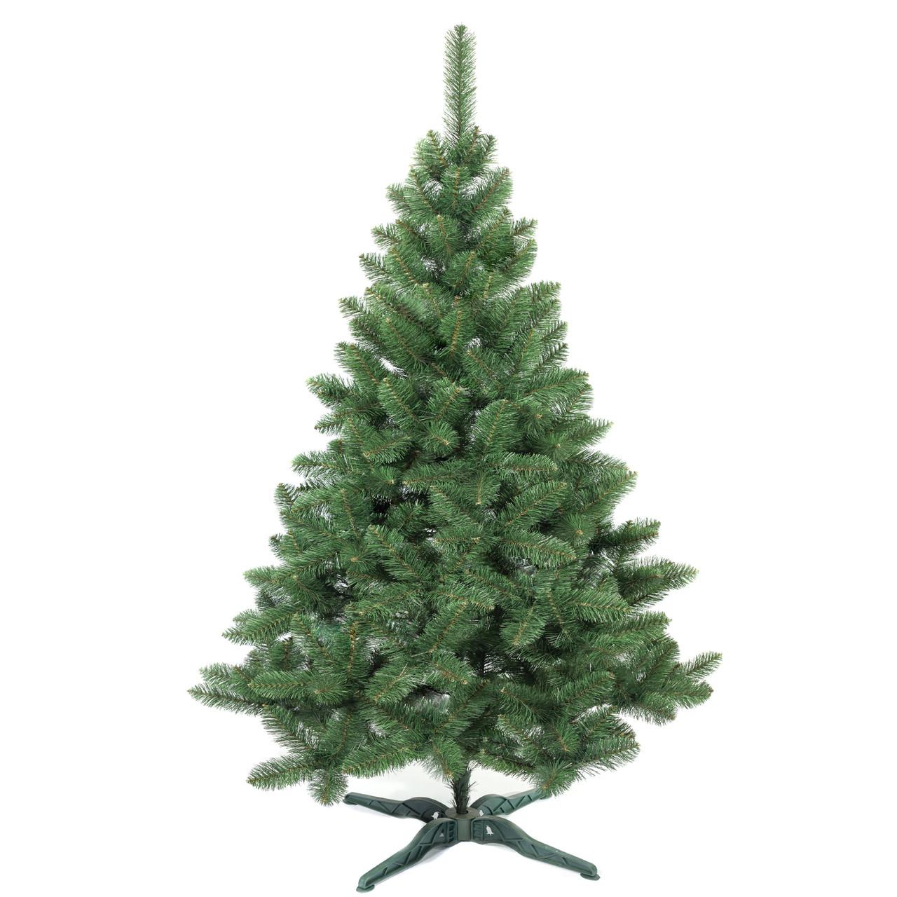 Ялинка Magictrees Європейська Зелена 1,9 м